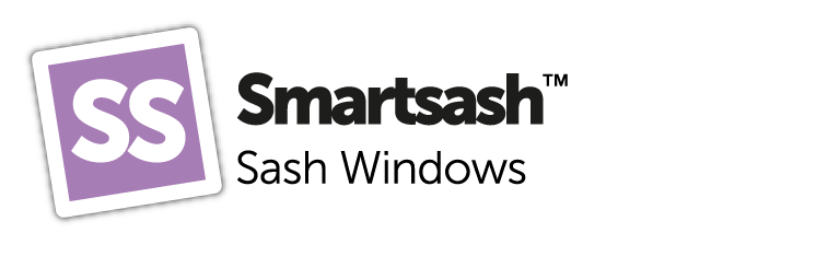 Smartsash Sash Windows