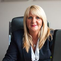 Belinda Rowland Profile Picture