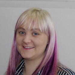 Jessica Rowland Profile Picture