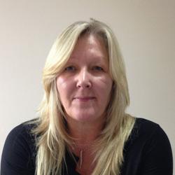 Julie Applebee Profile Picture