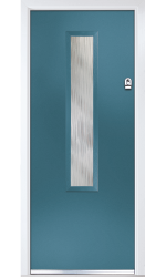 Example Door Image