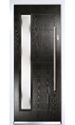 Example Door Image