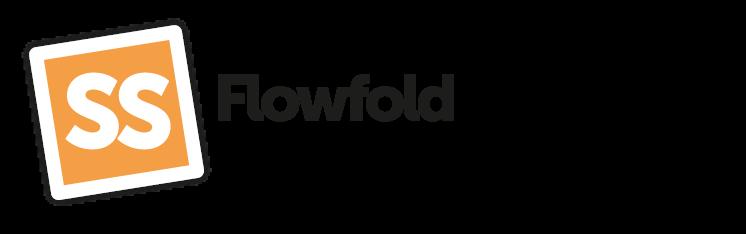 Flowfold Aluminium Doors