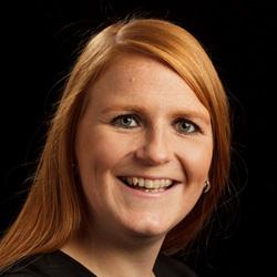 Joanna Hankinson Profile Picture